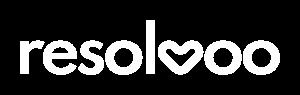 logotipo da resolvoo