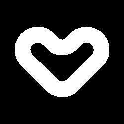 imagem símbolo da resolvoo
